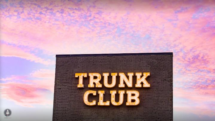 trunkclubsky